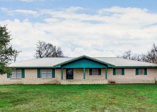 Pre Ejecución Hipotecaria en Fairfield 75840 E REUNION ST - Identificador: 1660719604