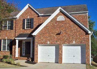 Pre Ejecución Hipotecaria en Simpsonville 29680 WATERTON WAY - Identificador: 1660842219