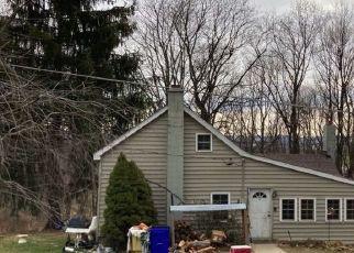 Pre Ejecución Hipotecaria en Middletown 21769 MOUNTAIN CHURCH RD - Identificador: 1660997717