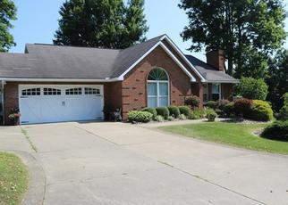 Pre Ejecución Hipotecaria en Byesville 43723 COUNTRY CLUB ESTATE DR - Identificador: 1661193937