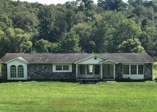 Pre Ejecución Hipotecaria en Logan 43138 TOWNSHIP ROAD 372 - Identificador: 1661219774