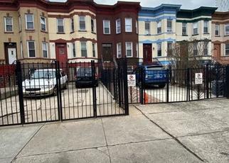 Pre Ejecución Hipotecaria en Brooklyn 11226 LENOX RD - Identificador: 1661359475