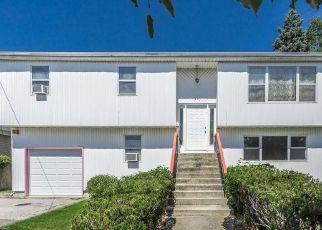 Pre Ejecución Hipotecaria en East Rockaway 11518 3RD AVE - Identificador: 1661365616