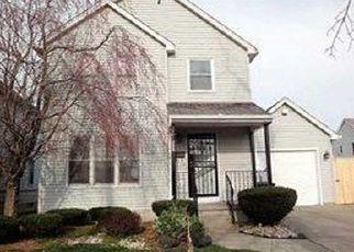 Pre Ejecución Hipotecaria en Buffalo 14204 SPRING ST - Identificador: 1661368230