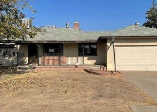 Pre Ejecución Hipotecaria en Bakersfield 93304 TERREL CT - Identificador: 1661664753