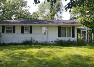 Pre Ejecución Hipotecaria en Bloomington 47408 E STATE ROAD 45 - Identificador: 1661665174