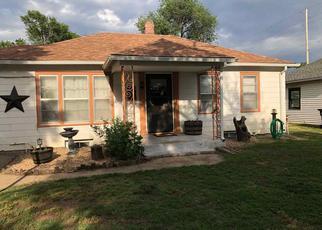 Pre Ejecución Hipotecaria en Wichita 67211 S LULU AVE - Identificador: 1661681835