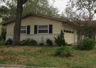 Pre Ejecución Hipotecaria en Jacksonville 32244 TRIUMPH LN W - Identificador: 1661700665