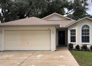 Pre Ejecución Hipotecaria en Tampa 33614 N STERLING AVE - Identificador: 1661835110