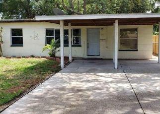 Pre Ejecución Hipotecaria en Pinellas Park 33781 71ST AVE N - Identificador: 1661879351
