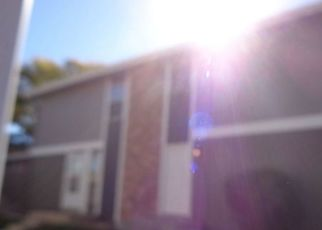 Pre Ejecución Hipotecaria en Denver 80247 E EVANS AVE - Identificador: 1661896888