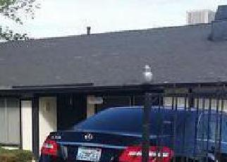 Pre Ejecución Hipotecaria en Palmdale 93591 LAKESPRING AVE - Identificador: 1661915258
