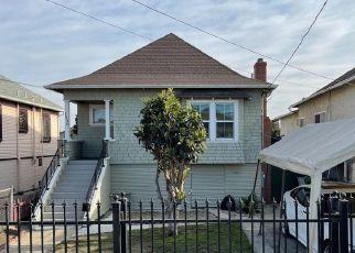 Pre Ejecución Hipotecaria en Oakland 94601 40TH AVE - Identificador: 1661931921