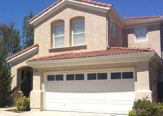 Pre Ejecución Hipotecaria en Castro Valley 94552 SHERMAN DR - Identificador: 1661950305