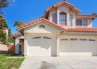 Pre Ejecución Hipotecaria en Chino Hills 91709 WOODBRIDGE ST - Identificador: 1661953815