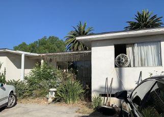 Pre Ejecución Hipotecaria en San Diego 92114 KLAUBER AVE - Identificador: 1661975715