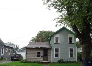 Pre Ejecución Hipotecaria en Janesville 53548 CHERRY ST - Identificador: 1662120232