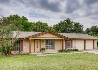 Pre Ejecución Hipotecaria en San Antonio 78239 WINDY FRST - Identificador: 1662235873