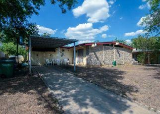 Pre Ejecución Hipotecaria en San Antonio 78242 HAZEL VALLEY ST - Identificador: 1662237621