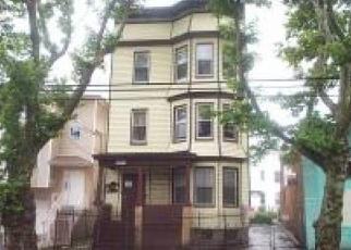 Pre Ejecución Hipotecaria en Newark 07103 15TH AVE - Identificador: 1662466681