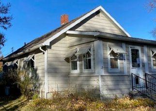 Pre Ejecución Hipotecaria en Danville 61832 N GRANT ST - Identificador: 1662958522