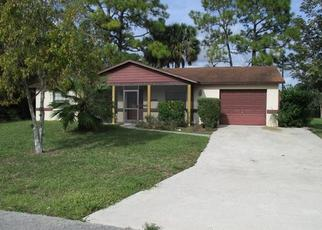 Pre Ejecución Hipotecaria en Palm Bay 32907 FREEMAN RD NW - Identificador: 1663053561