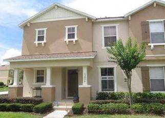 Pre Ejecución Hipotecaria en Orlando 32828 PHOENIX DR - Identificador: 1663091672