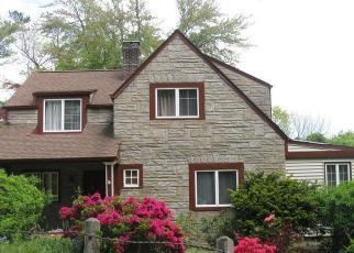Pre Ejecución Hipotecaria en Hartsdale 10530 HILLCREST RD - Identificador: 1663238833