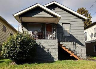 Pre Ejecución Hipotecaria en Seattle 98122 29TH AVE - Identificador: 1663272102