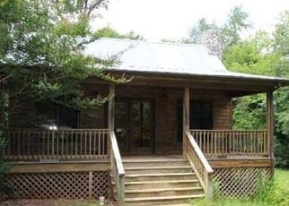 Pre Ejecución Hipotecaria en Cumberland 23040 ANDERSON HWY - Identificador: 1663288763
