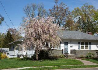 Pre Ejecución Hipotecaria en Springfield 07081 HILLSIDE AVE - Identificador: 1663672416