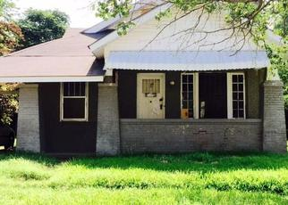 Pre Ejecución Hipotecaria en Fort Smith 72901 S 18TH ST - Identificador: 1663784542