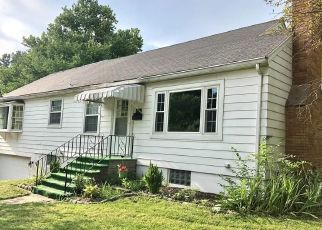 Pre Ejecución Hipotecaria en Dayton 45409 CARDINGTON RD - Identificador: 1663803818