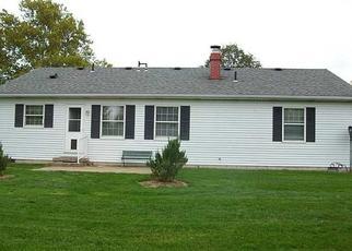 Pre Ejecución Hipotecaria en Bowling Green 43402 SAVOIE AVE - Identificador: 1663823972
