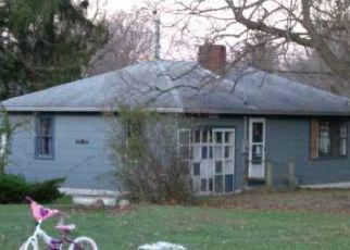Pre Ejecución Hipotecaria en Red Creek 13143 JENKINS RD - Identificador: 1663882653
