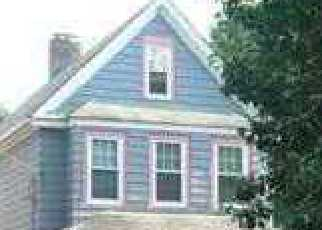 Pre Ejecución Hipotecaria en Glen Cove 11542 WOOLSEY AVE - Identificador: 1663923377