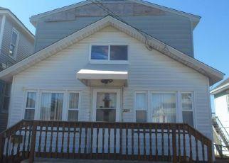 Pre Ejecución Hipotecaria en Seaside Heights 08751 FRANKLIN AVE - Identificador: 1663966746