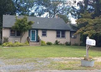 Pre Ejecución Hipotecaria en Bayville 08721 EASTERN BLVD - Identificador: 1663971106