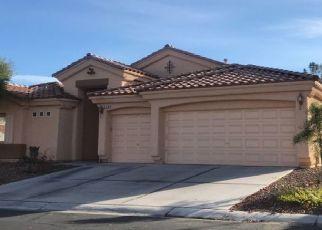 Pre Ejecución Hipotecaria en Las Vegas 89141 DEMOLINE CIR - Identificador: 1663986891
