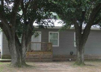Pre Ejecución Hipotecaria en West Monroe 71291 N 9TH ST - Identificador: 1664167326