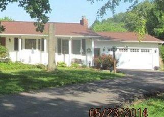 Pre Ejecución Hipotecaria en Marion 62959 MARKET RD - Identificador: 1664214184