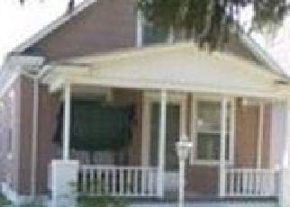 Pre Ejecución Hipotecaria en Topeka 66616 NE EMMETT ST - Identificador: 1664241341