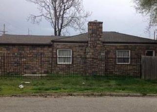 Pre Ejecución Hipotecaria en Kansas City 66105 OSAGE AVE - Identificador: 1664245733