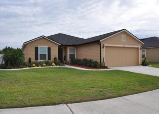 Pre Ejecución Hipotecaria en Jacksonville 32234 HIDDEN FOAL DR - Identificador: 1664282515