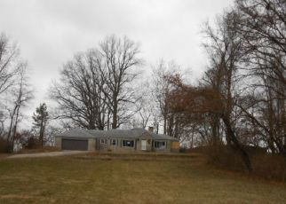 Pre Ejecución Hipotecaria en Fort Wayne 46809 SANDHILL DR - Identificador: 1664353920