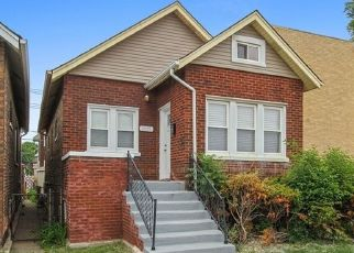 Pre Ejecución Hipotecaria en Forest Park 60130 ROOSEVELT RD - Identificador: 1664368357