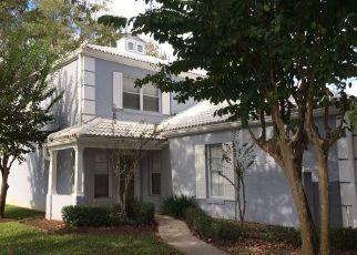 Pre Ejecución Hipotecaria en Orlando 32811 WALDEN CIR - Identificador: 1664521655