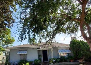 Pre Ejecución Hipotecaria en Long Beach 90806 PINE AVE - Identificador: 1664593480