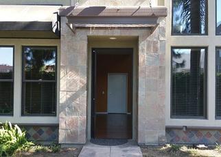 Pre Ejecución Hipotecaria en Santa Ana 92701 N BUSH ST - Identificador: 1664618892