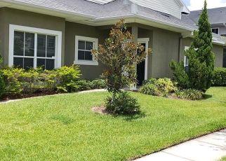 Pre Ejecución Hipotecaria en Tampa 33610 TIPPERARY LN - Identificador: 1664769997